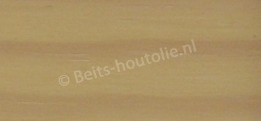 Hermadix Beits transparant 659 blank vuren 2,5 ltr