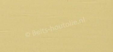 Hermadix Beits dekkend 608 zonnegeel 2,5 ltr