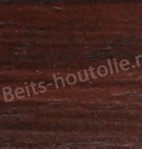 Hermadix Beits transparant 655 noten 2,5 ltr