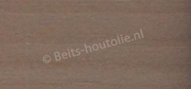 Hermadix Beits dekkend 710 pure camel 2,5 ltr