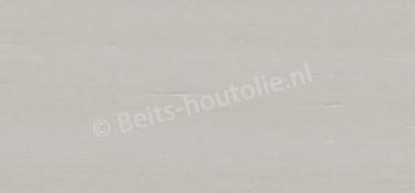 Hermadix Beits dekkend 712 camelwhite 2,5 ltr