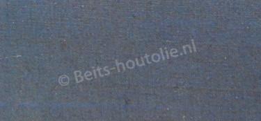 Hermadix Beits transparant 764 natuur blauw 2,5 ltr