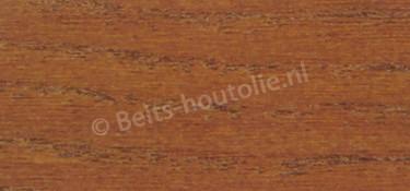 Hermadix Beits transparant 766 bruin (naturel) 2,5 ltr