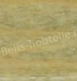 Hermadix Beits transparant 767 groen (naturel) 2,5 ltr