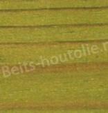 Hermadix Beits transparant 781 primavera verda 2,5 ltr