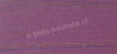 Hermadix Beits transparant 786 violetto 2,5 ltr