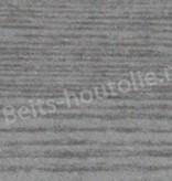 Hermadix Beits transparant 787 slate 2,5 ltr