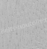 Hermadix Hardhoutbeits 462 lichtgrijs 2,5 ltr