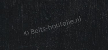 Hermadix Hardhoutbeits 465 zwart transparant 2,5 ltr