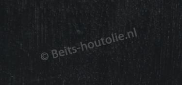 Hermadix Hardhoutbeits 465 zwart transparant 0,75 ltr