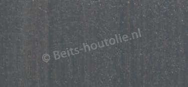 Hermadix Hardhoutbeits 463 donkergrijs 0,75 ltr