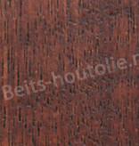 Hermadix Hardhoutbeits 469 palissander 0,75 ltr
