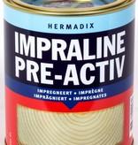 Hermadix Impraline Pre-Activ 750ml