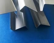 U-Profile - Z-Profile - C-Profile -, Konstruktionsprofile - Sonderprofile