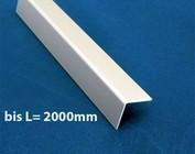 Aluminium bis 2000 mm ( 2m ) Länge