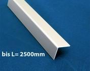 Aluminium bis 2500 mm ( 2,5m ) Länge