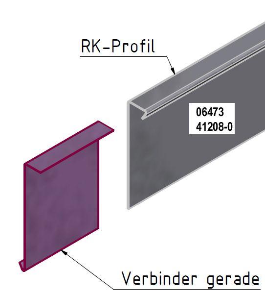 rasenkanten kiesleisten aus edelstahl von versandmetall kaufen versandmetall online shop. Black Bedroom Furniture Sets. Home Design Ideas