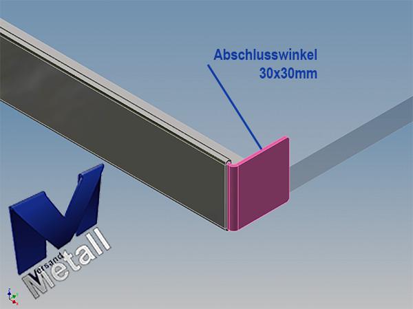goutti re de toit en verre d 39 acier inoxydable pour le verre d 39 esg 11mm ou verre feuillet 10. Black Bedroom Furniture Sets. Home Design Ideas