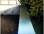 muurafdeksystemen, Covers voor Metselwerk en Muren