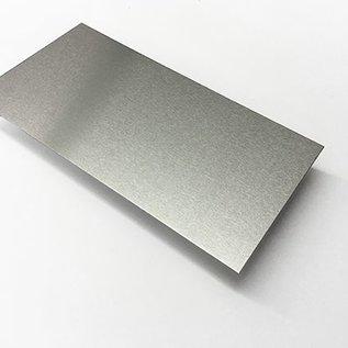 Versandmetall - Alu Sonderzuschnitt 30x2500mm