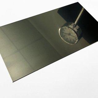Edelstahl Blech Zuschnitte 1.4301 von 160 bis 300 mm Breite bis Länge 2500 mm