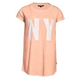 Goldbergh T-shirt Grace