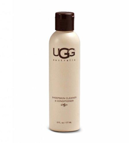 UGG UGG Sheepskin Cleaner & Conditioner