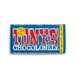 Tony's Chocolonely Pure Chocolade