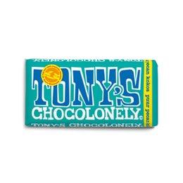 Tony's Chocolonely Puur Pecan Kokos