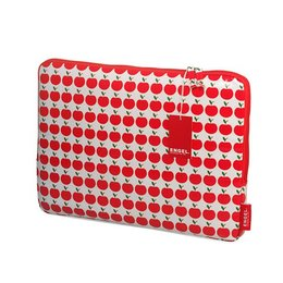 Engelpunt Laptopsleeve Apple