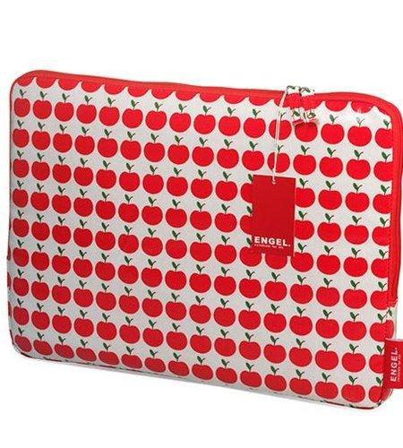 Engelpunt Laptopsleeve Apple 15 Inch