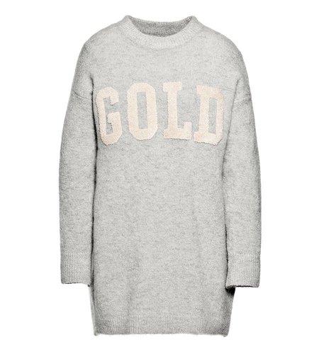 Goldbergh Sweater Victoria Frost Melange