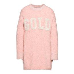 Goldbergh Sweater Victoria