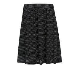 Vive Maria Montmatre Skirt