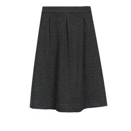 Vive Maria Paris Skirt