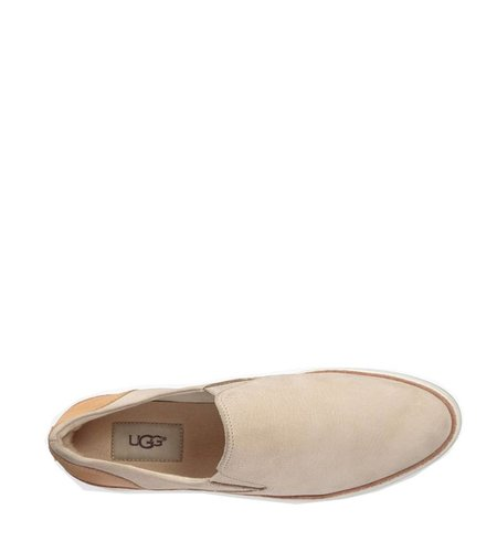 UGG Adley Ceramic