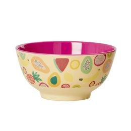 Rice Schaaltje Tutti Frutti