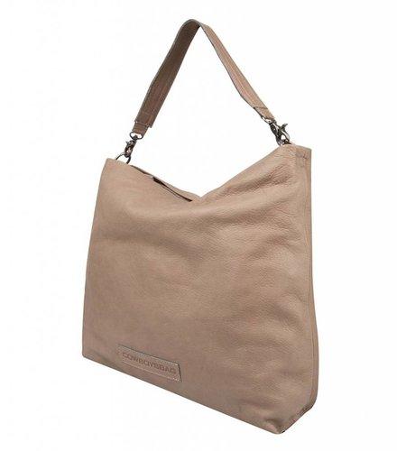 Cowboysbag Bag Homer Mud