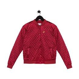 Fabienne Chapot Angie Jacket