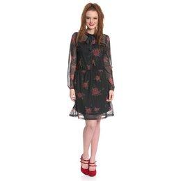 Vive Maria Tender Rose Dress