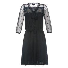 Vive Maria Fanny Dress