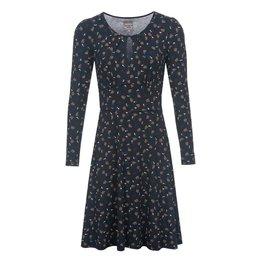 Vive Maria Sweet Swing Dress