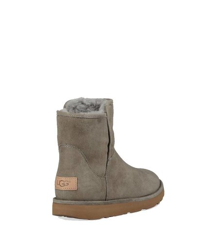 UGG Abree Mini Rock Ridge