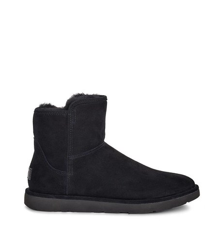 UGG Abree Mini Black