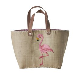 Rice Shopping Bag
