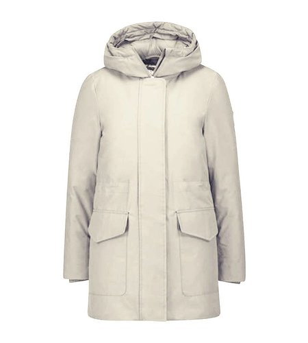 Save the Duck Cappotto Copy 5 Cool Beige
