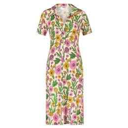 IEZ! Dress Polo Jersey Prints