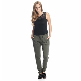 Vive Maria Cool Lace Pants
