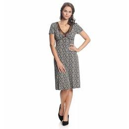 Vive Maria City Girl Dress