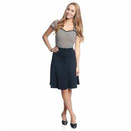 Vive Maria City Sailor Skirt